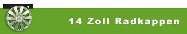 Set mit 4 Kohlebürsten STILL 2506027// 273442 12,5x32x32mm